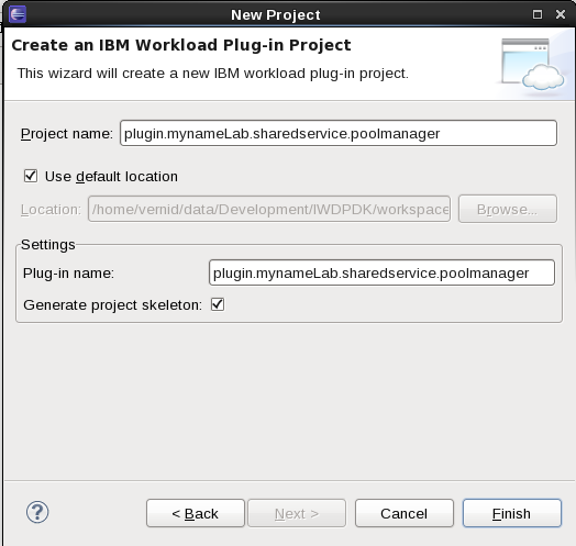 SCAWS SS PoolManager Create Plugin-2